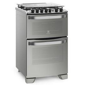 Locar fogão industrial com forno em sp