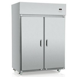 Aluguel de freezer horizontal industrial