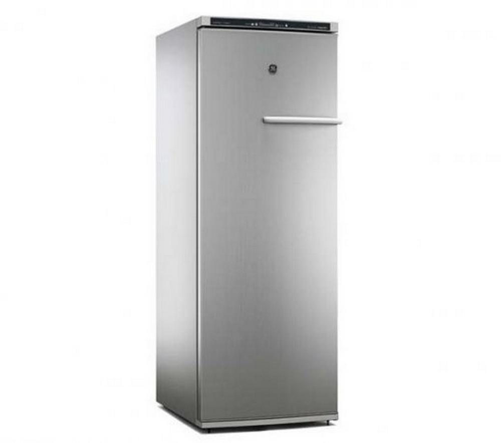 Alugar freezer vertical de aço inox