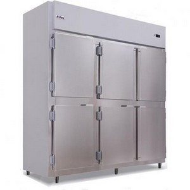 Onde locar refrigerador industrial